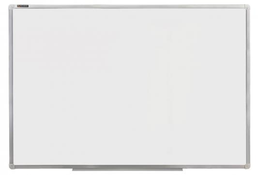 Доска магнитно-маркерная BRAUBERG 235523