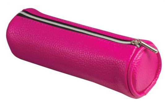 Пенал косметичка BRAUBERG Экзотика brauberg пенал косметичка brauberg экзотика розовый
