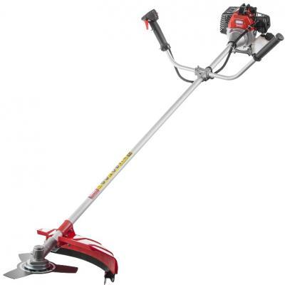 Мотокоса Hammer MTK420 мотокоса hammer mtk330
