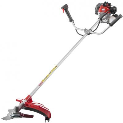Мотокоса Hammer MTK520 мотокоса hammer mtk330