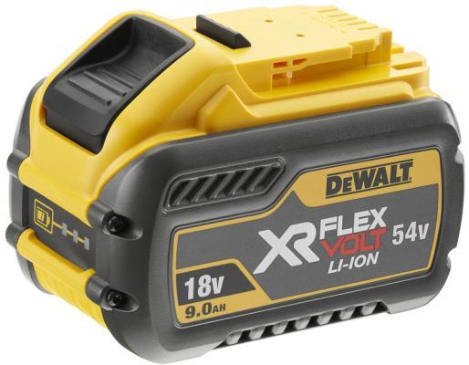 Фото - Аккумулятор для DeWALT Li-ion аккумулятор