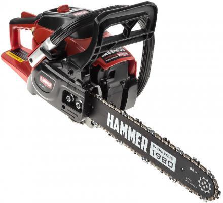 Бензопила Hammer BPL3814C цены