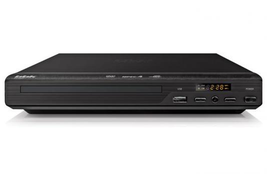 DVD-проигрыватель BBK DVР 030 S (т-с) power dvd проигрыватель скачать