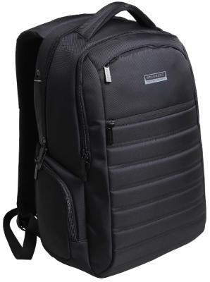 Рюкзак дышащая спинка BRAUBERG Patrol 20 л черный brauberg brauberg рюкзак квадро искусственная кожа черный