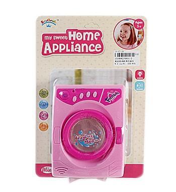 Стиральная машина Best toys стиральная машинка со звуком и светом