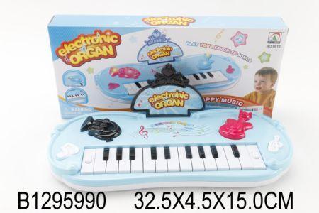 Пианино best toys Пианино best