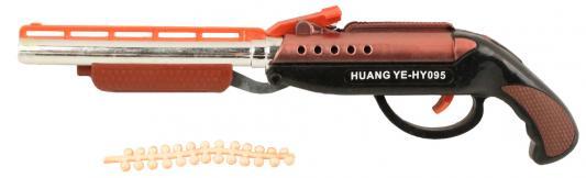 Купить Пистолет best toys Боевой арсенал цвет в ассортименте, для мальчика, Игрушечное оружие