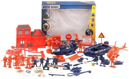 Игровой набор best toys JB202057 игровой набор best toys jb202057