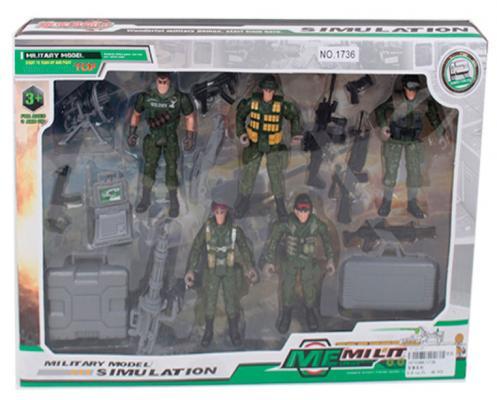 Игровой набор best toys JB202053
