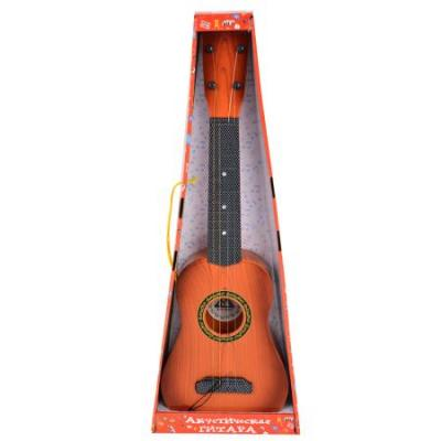 Гитара best toys Гитара гитара best toys гитара
