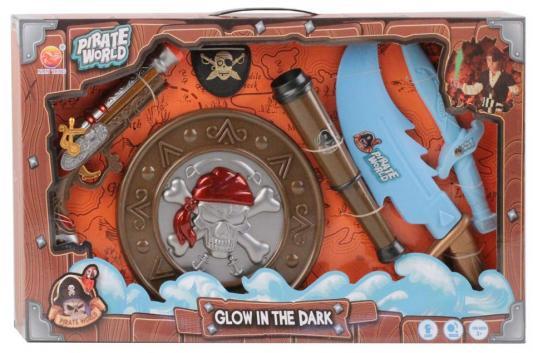 Игровой набор best toys Пират игровой набор best toys jb202057
