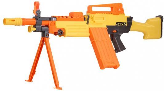Автомат best toys 201059