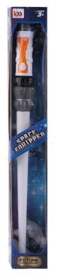 Купить Меч best toys Световой меч, разноцветный, Размер упаковки: 58 x 85 x 6 см., для мальчика, Игрушечное оружие