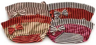 Купить Сумка для девочек в ассрт. в/п 26*19, 5 см, best toys, цвет в ассортименте, ткань, Рюкзаки и сумки для дошкольников