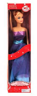 Кукла Барби Кукла 29 см со звуком