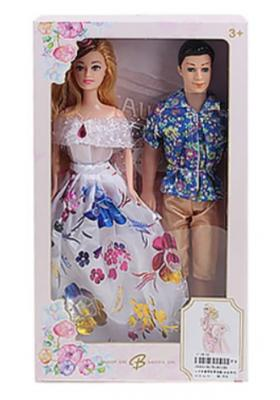 Набор кукол Барби Набор кукол