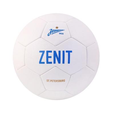 Мяч футбольный ФК Зенит ФК Зенит 22 см фк севилья фк уэска