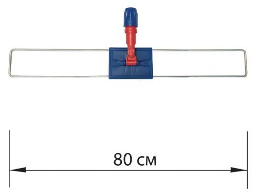 Держатель-рамка Лайма держатель рамка лайма