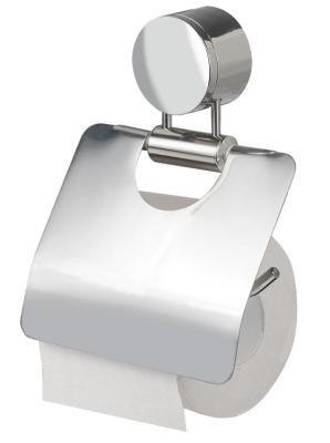 Держатель для туалетной бумаги Лайма Держатель для туалетной бумаги держатель рамка лайма