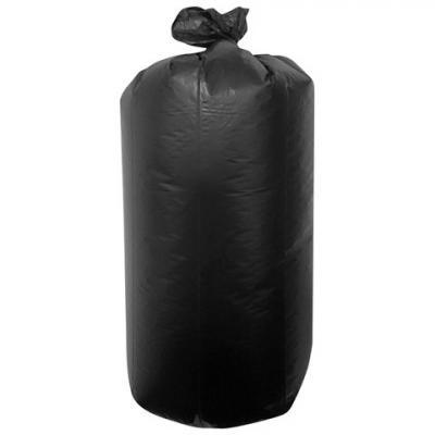 Фото - Мешки для мусора 65 л, черные, в рулоне 20 шт., ПВД, 25 мкм, 50х80 см, для урн, d - 30, h - 51, КОНЦЕПЦИЯ БЫТА Tubus, 3224 мешки для урн черные в рулоне 30 шт 12 л 32х55 см диаметр 20 см высота 26 см кб tubus 3255