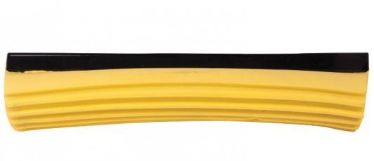 Насадка для швабры Лайма Насадка МОП для швабры насадка моп для швабры green line из микроволокон