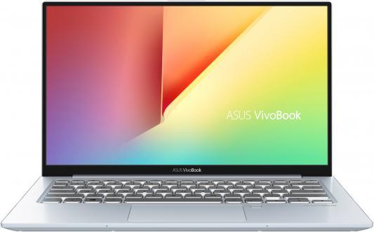 Ноутбук ASUS VivoBook S13 S330UA-EY023T (90NB0JF2-M01360) цена и фото