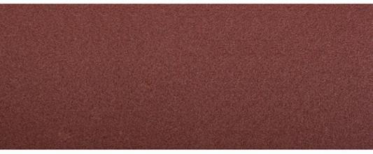 Лист шлифовальный ЗУБР МАСТЕР, без отверстий, для ПШМ на зажимах, Р120, 115х280мм, 5шт лист шлифовальный интерскол для пшм 32 130 85 55x140мм к100 5шт 2085714010001