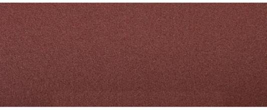 Лист шлифовальный ЗУБР МАСТЕР, без отверстий, для ПШМ на зажимах, Р100, 115х280мм, 5шт лист шлифовальный интерскол для пшм 32 130 85 55x140мм к100 5шт 2085714010001