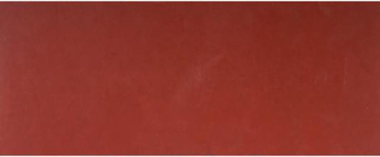 Лист шлифовальный ЗУБР МАСТЕР, без отверстий, для ПШМ на зажимах, Р600, 115х280мм, 5шт лист шлифовальный интерскол для пшм 32 130 85 55x140мм к100 5шт 2085714010001