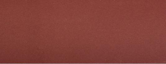 Лист шлифовальный ЗУБР МАСТЕР, без отверстий, для ПШМ на зажимах, Р320, 115х280мм, 5шт лист шлифовальный интерскол для пшм 32 130 85 55x140мм к100 5шт 2085714010001