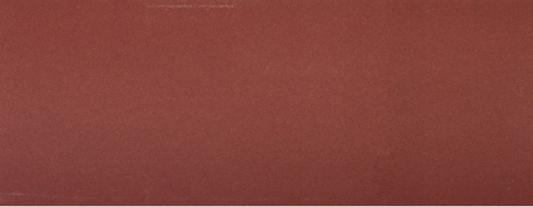 Лист шлифовальный ЗУБР МАСТЕР, без отверстий, для ПШМ на зажимах, Р180, 115х280мм, 5шт лист шлифовальный интерскол для пшм 32 130 85 55x140мм к100 5шт 2085714010001