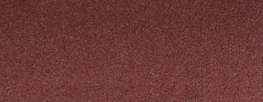 Лист шлифовальный ЗУБР МАСТЕР, без отверстий, для ПШМ на зажимах, Р80, 115х280мм, 5шт лист шлифовальный интерскол для пшм 32 130 85 55x140мм к100 5шт 2085714010001