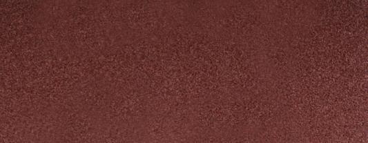 Лист шлифовальный ЗУБР МАСТЕР, без отверстий, для ПШМ на зажимах, Р60, 115х280мм, 5шт лист шлифовальный интерскол для пшм 32 130 85 55x140мм к100 5шт 2085714010001