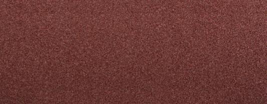 Лист шлифовальный ЗУБР МАСТЕР, без отверстий, для ПШМ на зажимах, Р40, 115х280мм, 5шт лист шлифовальный интерскол для пшм 32 130 85 55x140мм к100 5шт 2085714010001