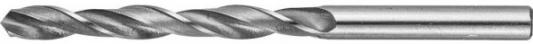"Сверло по металлу, быстрорежущая сталь Р6М5, STAYER ""PROFI"" 29602-101-6.4, DIN 338, d=6,4 мм цена"