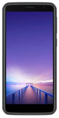 "Смартфон ARK Wizard 2 8Gb 1Gb черный моноблок 3G 4G 2Sim 5"" 480x960 Android 8.1 5Mpix 802.11 a/b/g/n GPS GSM900/1800 GSM1900 TouchSc MP3 FM A-GPS microSD цены"