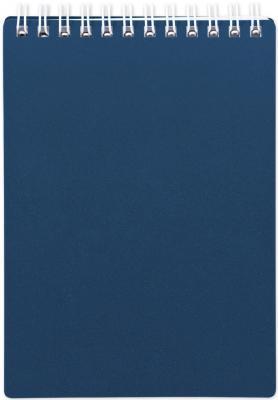 Блокнот Hatber 80Б5В1гр 03411 A5 80 листов