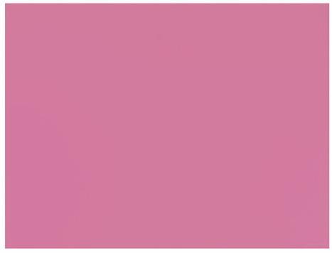 Бумага(картон) для творчества (1 лист) SADIPAL Sirio А2+(500*650мм), 240г/м2, 25шт., розовый, 7859