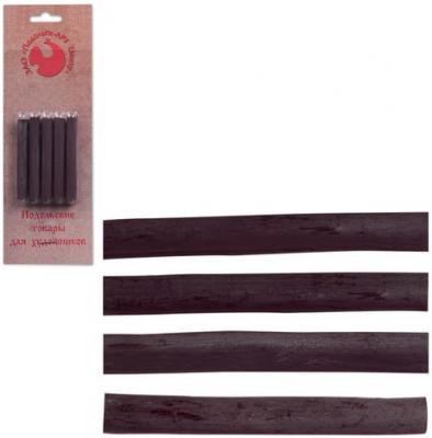 цена Сепия темная, набор 5 карандашей, блистер онлайн в 2017 году