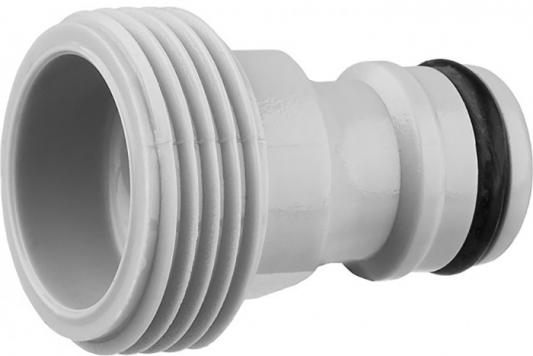 Адаптер RACO ORIGINAL внутренний (соединитель-резьба внутренняя), 3/4 адаптер raco 4252 55163c