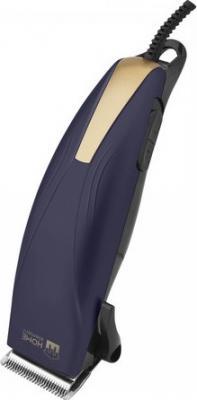 Машинка для стрижки волос HOME ELEMENT HE-CL 1008 темный топаз темный топаз smart топаз sm140002aa