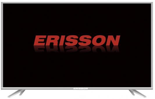 TV Erisson 32 LES 77T2S цена и фото