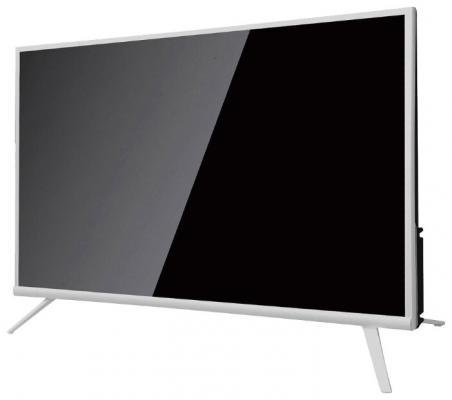 TV Erisson 32 LES 95Т2SMS цена