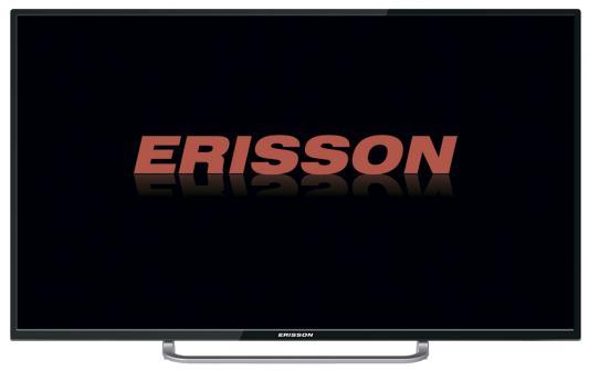 TV Erisson 55 ULES 90T2SM цена и фото