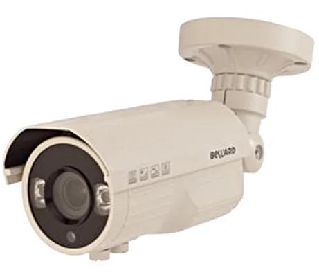 Камера видеонаблюдения Beward M-960-7B-U