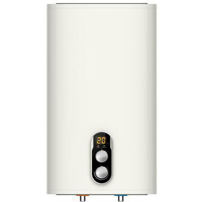Водонагреватель накопительный Polaris FDPS RN 100 VR 2000 Вт 100 л водонагреватель polaris p 100vc накопительный 1 5квт белый