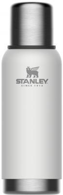 Термос Stanley Adventure Bottle (10-01562-036) 0.73л. белый