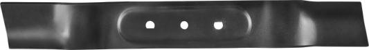 Сменный нож для газонокосилки Gardena PowerMax Li-40/41 для Gardena PowerMax 42 E (04104-20.000.00)