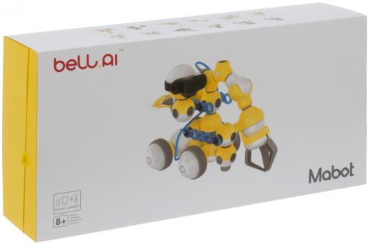 Конструктор Shenzhen Mabot C цена 2017