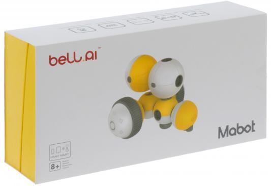 Конструктор Shenzhen Mabot A цена 2017